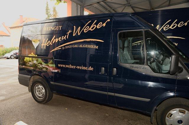 Weber-Weine.de