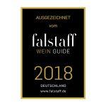 Falstaff 2018