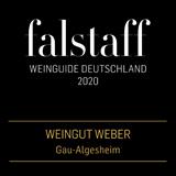 falstaff 2020 Auszeichung0